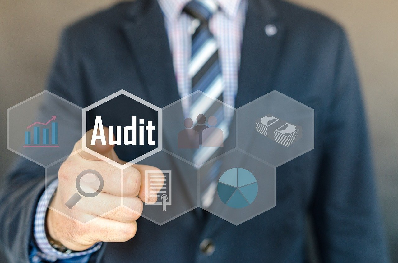 audit-inspection-examination-4189560